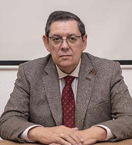 José Santos García