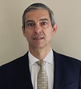 Ramón Carrasco