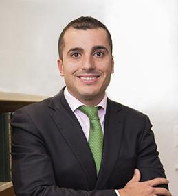 Sergio Seijas