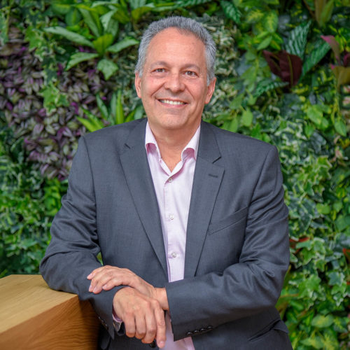 Agustín Silva