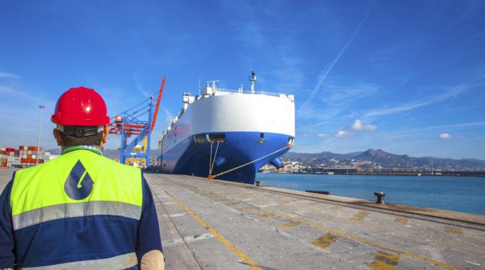 Buran Energy desarrollará proyecto de hidrógeno renovable en Puerto de Málaga